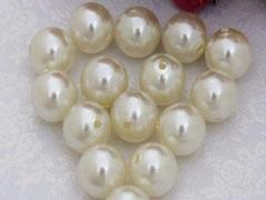 有核珍珠和无核珍珠如何鉴别?南洋珍珠和大溪地黑珍珠及爱迪生珍珠有核吗?
