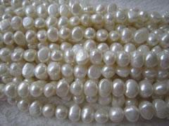 人工珍珠价格一般多少钱和天然珍珠多少钱一颗及珍珠批发多少钱一斤?