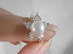 珍珠饰品如何保养?珍珠耳环怎么保养及珍珠耳钉保养方法