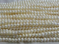 为什么女人最好不要戴珍珠?佩戴时的保养方法和收藏时的保养方法的区别